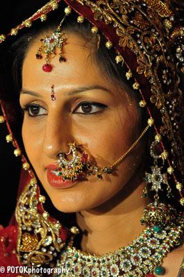 Hindu-wedding-5588.JPG