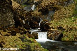 Iceland-Waterfall-1886.JPG
