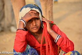 India-1415.JPG