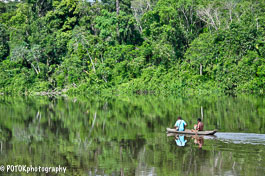 Suriname-Palumeu-0586.JPG